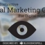 A Distinctive Visual Marketing Guide For Digital Marketers