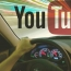 More Than Tween Stars: How YouTube Is Steering Brands Into the Future