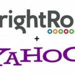 Yahoo + Brightroll=The Future of Online Video Advertising