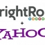 Yahoo + Brightroll = The Future of Online Video Advertising