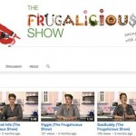 10 Frugal Lifestyle YouTube Channels Worth Following