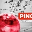 YouTube MCN Ping Digital raises investment