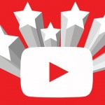 Consumer Groups to Ask F.T.C. to Investigate YouTube Kids App