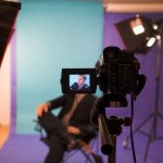 2015 Will Be the Year of Video Marketing