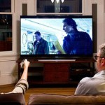 Mediaocean and Videology Partner, Look to Merge Web Video and TV Ad Markets
