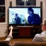 Digital Video Viewers Keep Eyes on PCs