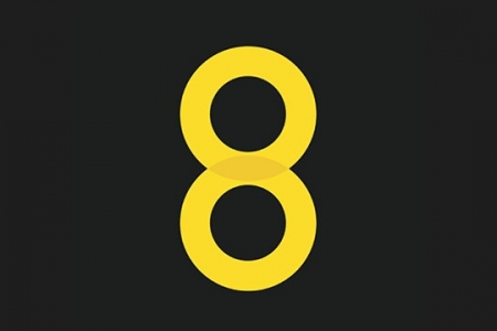 8 – A digital video platform that rewards people for their creativity.