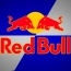 Red Bull's YouTube Channel Hits 1 Billion Views