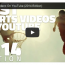 How Whistle Sports scored big in digital video