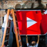 YouTube Announces 2015 YouTube Music Award Recipients