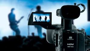 video marketing is a Best online marketing