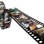 Three-quarters of online video ads more/as effective as TV