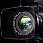 3 Ways Video Can Acquire Leads, Drive Conversion and Increase Sales