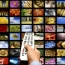 Programmatic to Make Gains in Connected TV, OTT Video