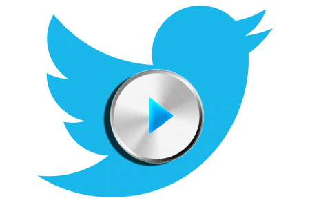 5 Reasons Why Twitter Video Will Win