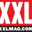 Subscribe To XXL's YouTube Channel