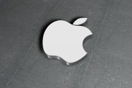 Could Apple Spend $50B to Circumvent Cable?