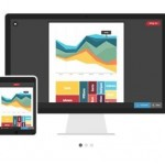 15 Tools To Help You Create Online Graphics That Go Viral (even if you're artistically challenged)