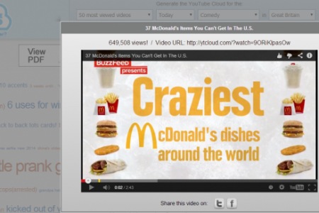 Trending Tools: Use Them to Create Smarter Video Content