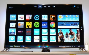 How Digital Video Can Achieve The TV Standard: Verification AND Viewability