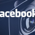 Reversal Of Facebook: Photo Posts Now Drive Lowest Organic Reach