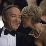 What Netflix's 'House of Cards' Means For The Future Of TV