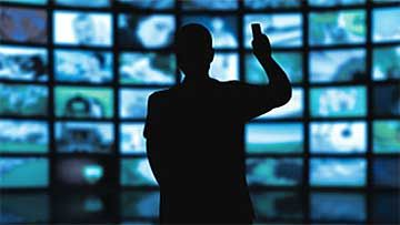 Solution Guide Helps CMOs Find Balance Between TV and Digital