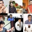 10 Indian Millionaires Who Chose YouTube as a Career!