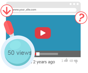 Video Metrics Every Marketer Should Be Watching