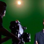 Top 5 Tips Describing How to Do Video Marketing for Startups