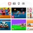 7 Reasons Why YouTube Kids Is Better Than YouTube