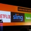 Sling TV strikes deal with Univision for its online TV service