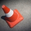VLC gets new version across all platforms, including Android TV