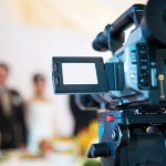 Mistakes To Avoid In Your Video Marketing