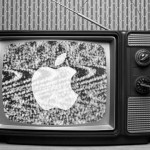 Apple working on a web TV service, report says