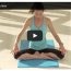 9 Great Yoga YouTube Channels