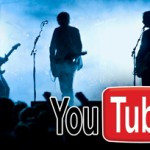 YouTube for Musicians: The Complete Guide