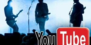 Youtube for musicians advanced strategies s