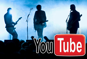 Youtube For Musicians: The Advanced Guide!