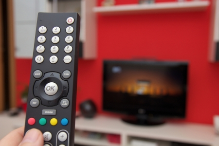 Global Pay-TV Market will Reach $313 Billion in 2020