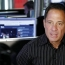 "Harvey Levin: Technology Will Put TV ""Out of Business"""