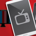 Only Half of Online Video Ads Are Viewable, Google Says
