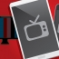 Report: Mobile Video Viewing Growing … In the Home