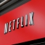 Netflix already killed your video store and it's coming after broadcast TV next