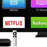 3 Apple TV Surprises