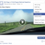 Embeddable Facebook Videos: This Week in Social Media