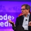 Peter Chernin Says Video's Golden Age Is On Its Way: The Full Code/Media Interview