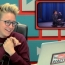 How Do 'YouTubers React' To TV's Growing Presence On YouTube?