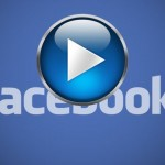 How Will Brands Cash In On Native Facebook Video?