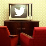 Nielsen Study: Twitter TV Conversation Is Bellwether For Audience Engagement